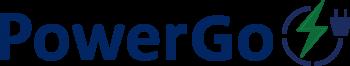 Logo PowerGo